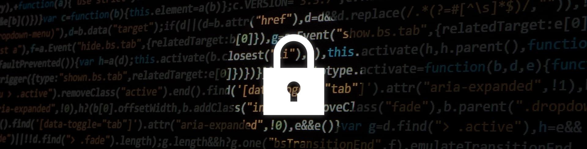 Sichere Deine Accounts mit starken Passwörtern