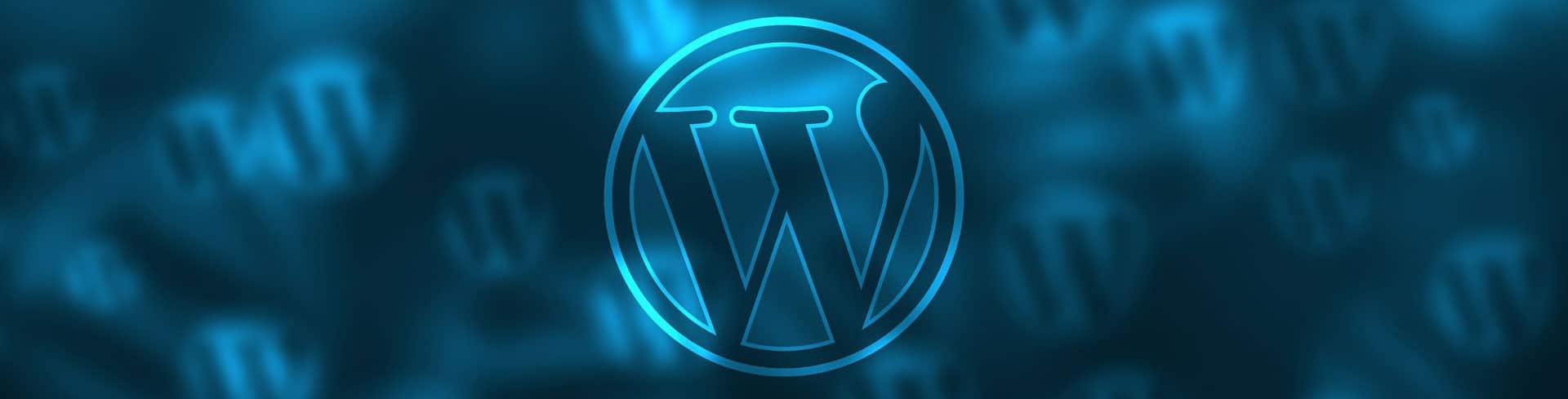 codepalm_wordpress